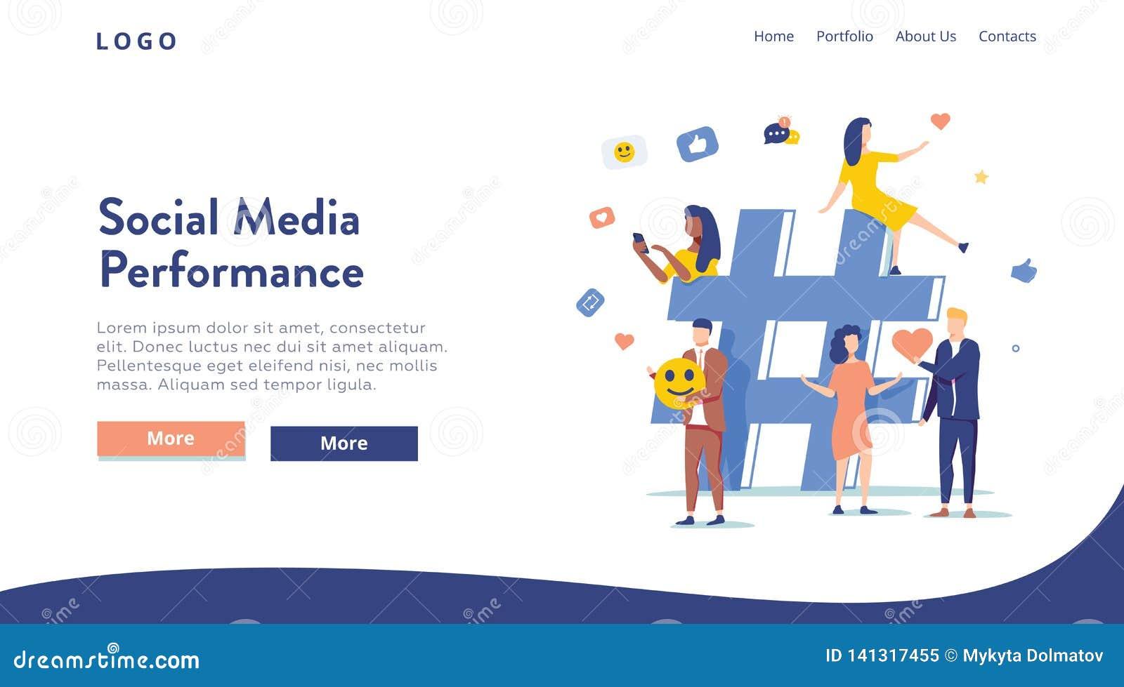 Gratuit sites de rencontres messagerie instantanée