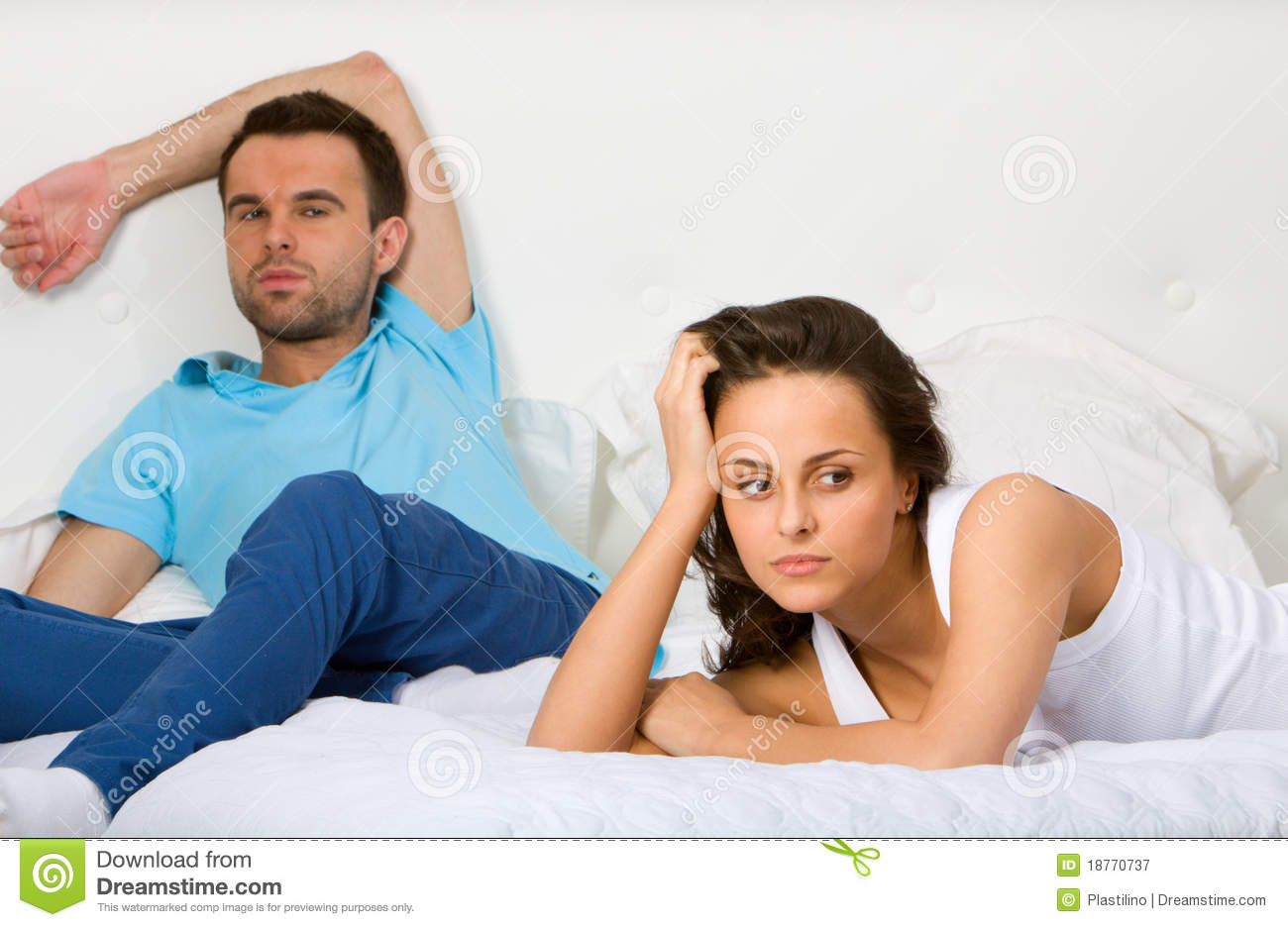 conflicts in romantic relationships Conflicts are critical events that can weaken or strengthen a relationship  conflicts can be productive, creating deeper understanding, closeness and  respect,.