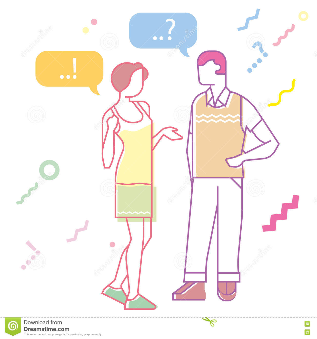 essay about friendship between man and woman Friendship can exist between the same sex man-man, woman-woman or opposite sex man  we will write a custom essay sample on friends and friendship.