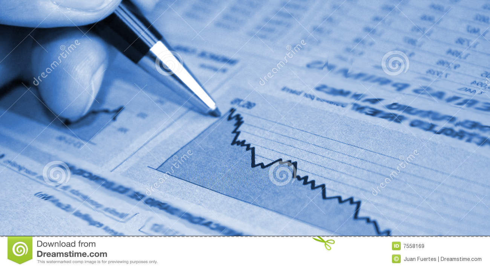 Relatorio da administracao contabilidade