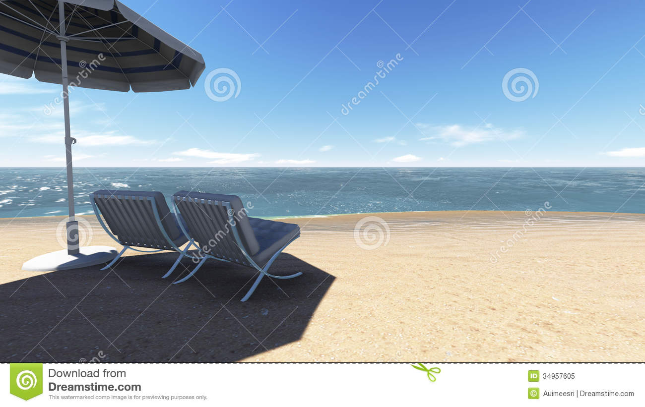 Permalink to free plans for outdoor chairs