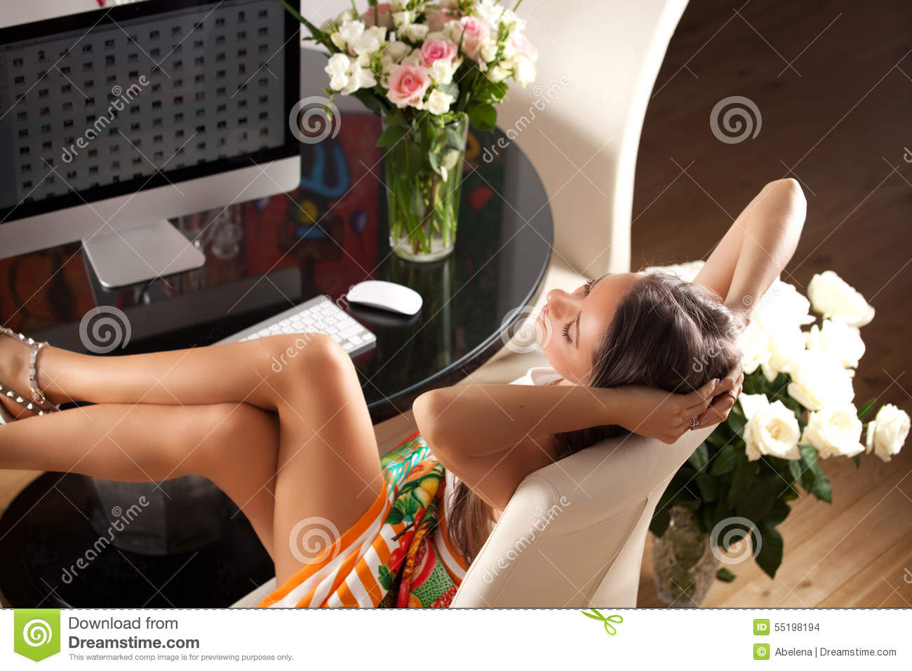 How to relax after a hard day How to learn to relax Tips from a psychologist 61