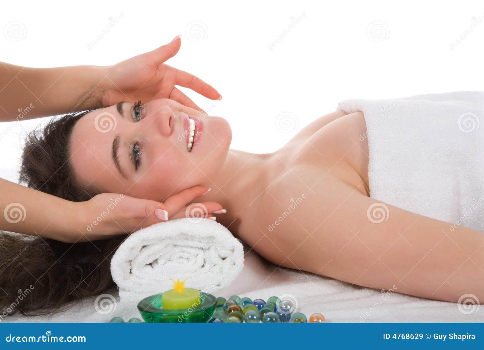bøsse aalborg thai massage køge escort