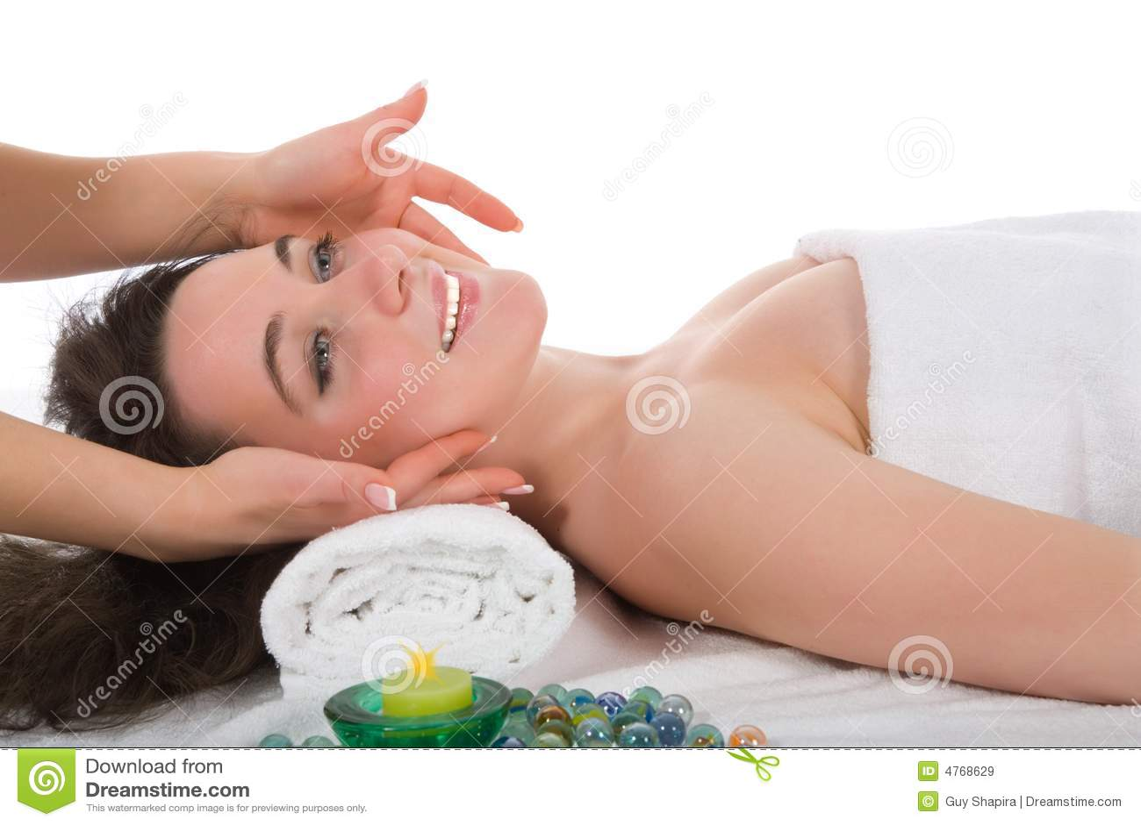 thai massage aalborg sex historie
