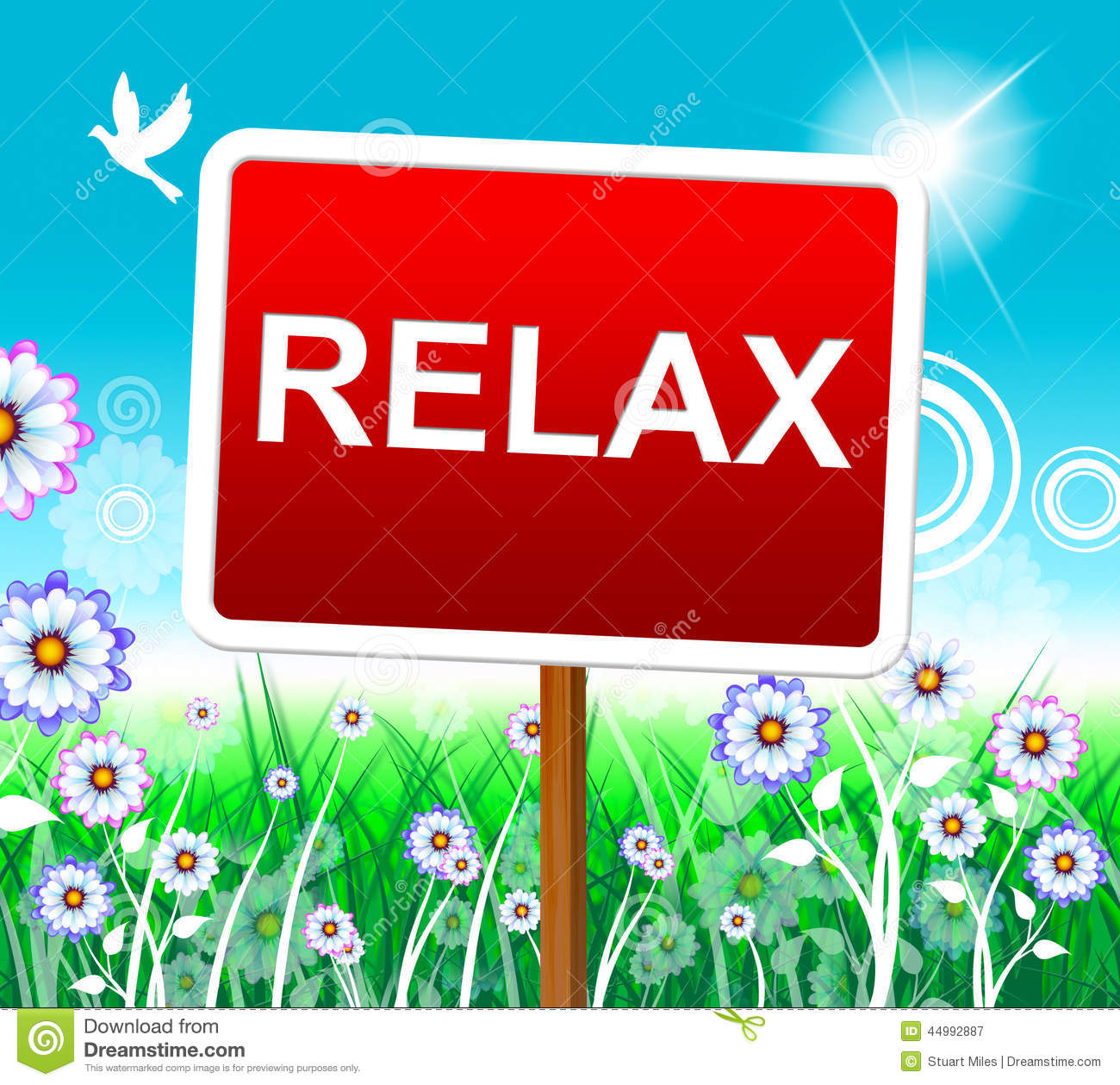 relax relaxation represents resting pleasure and relaxed sport balls clip art free black & white sports balls clip art black white