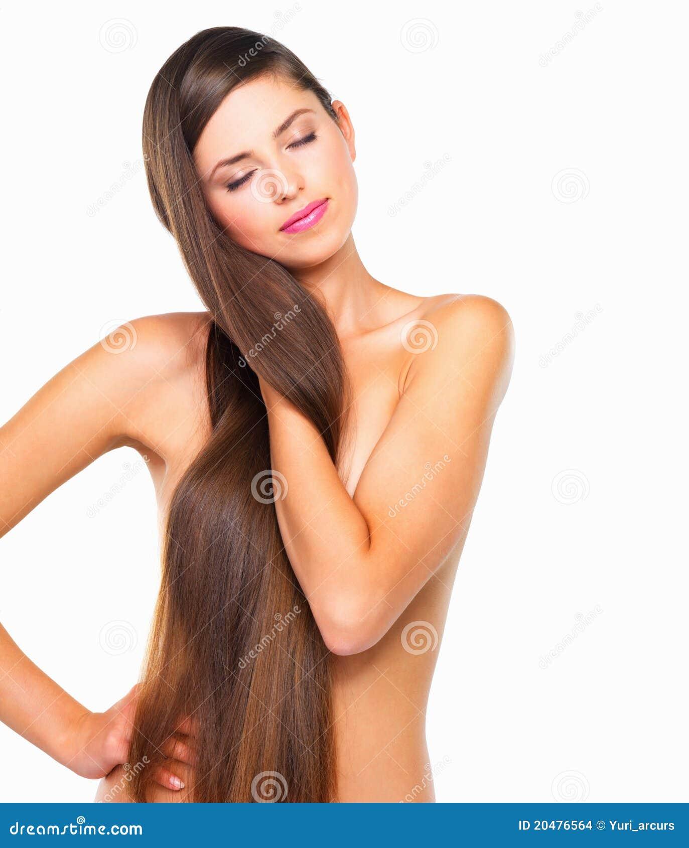 Hair Nature International