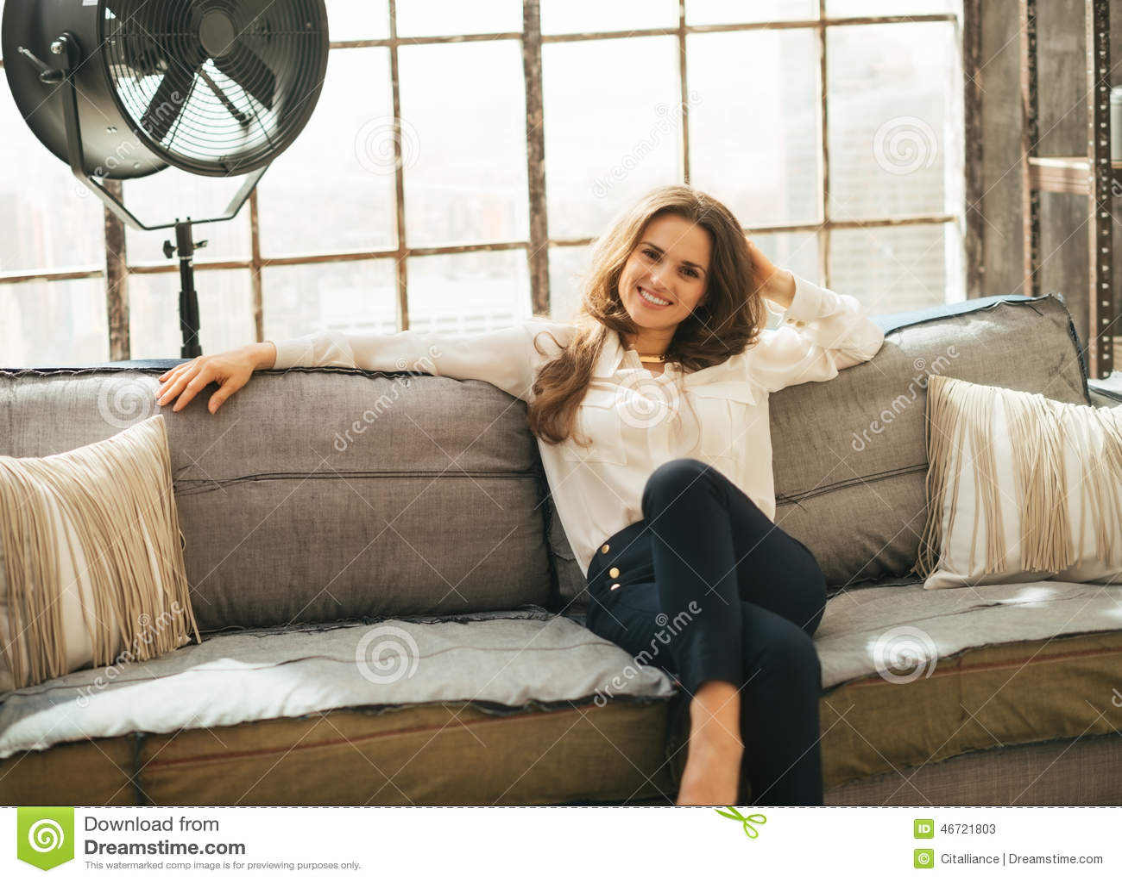 Расслабленные женщины фото 18 фотография