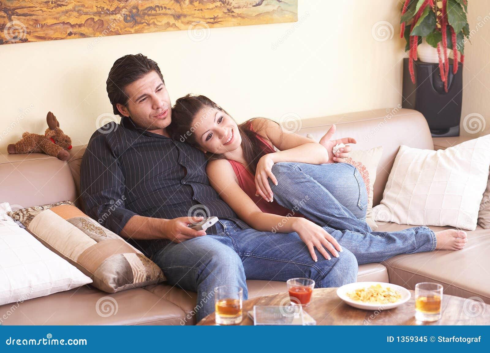 ГИГ порно подборка спермы видео смотреть HD порно.
