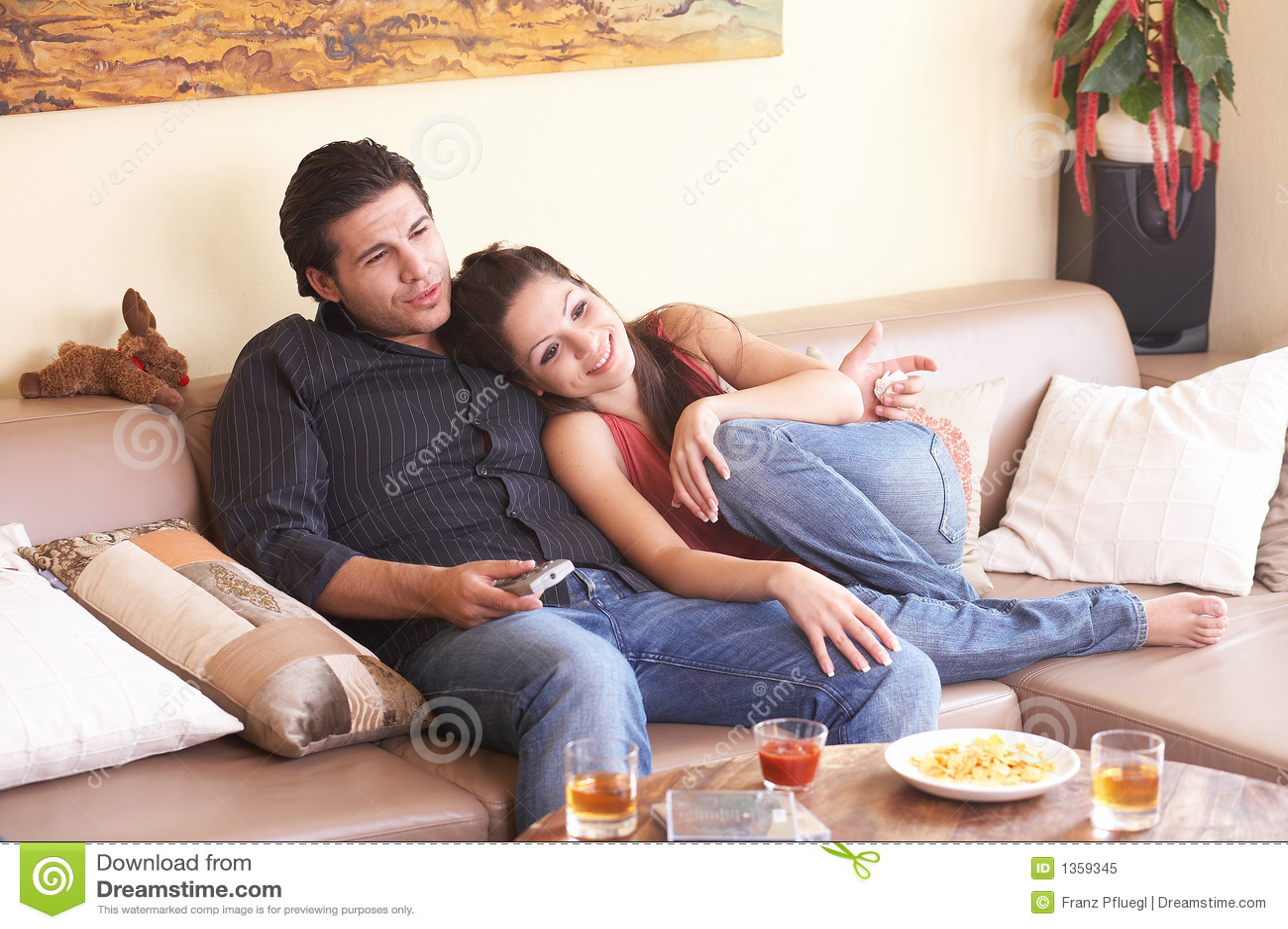 знакомство супружеских пар в краснодаре