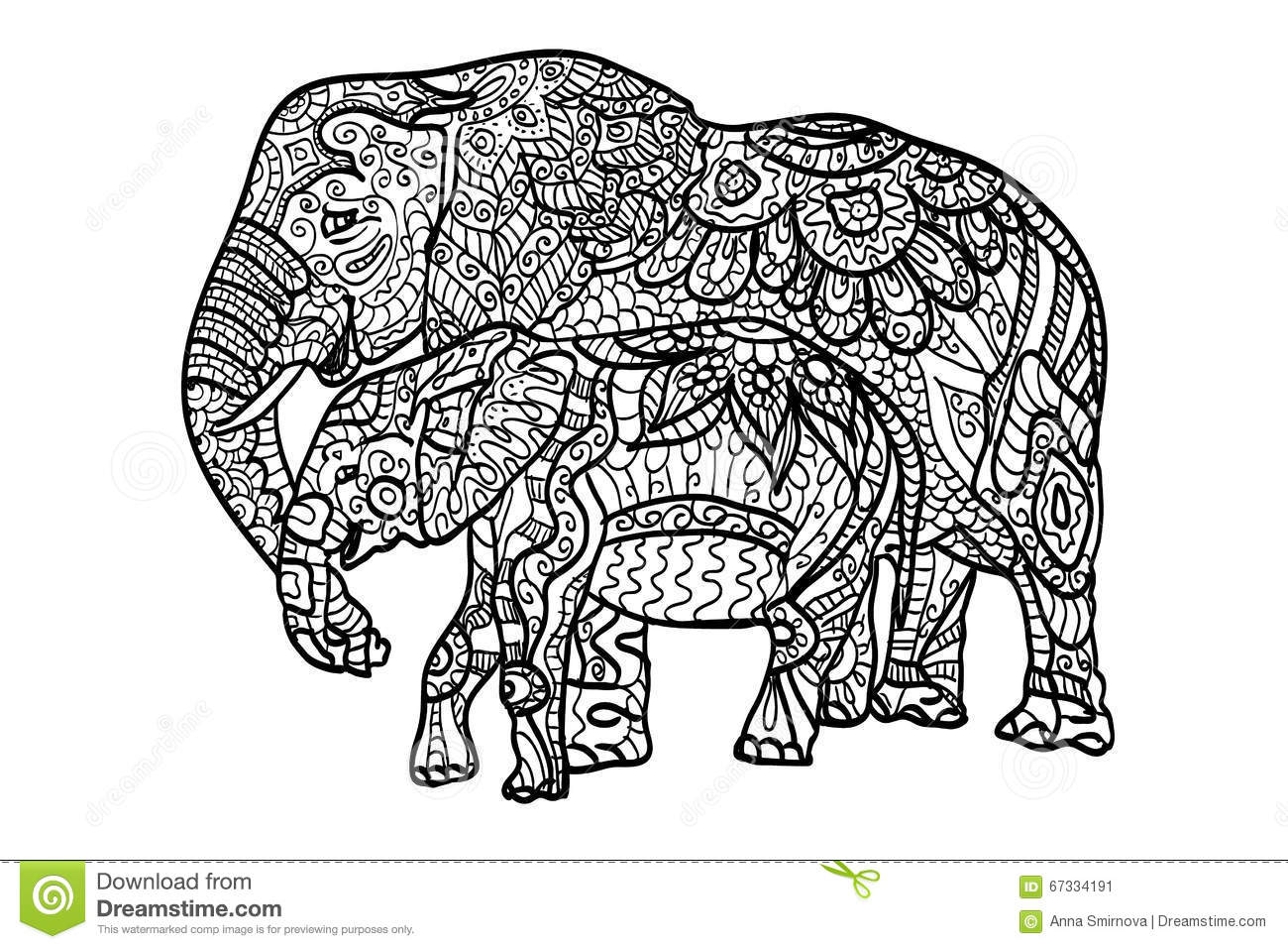 Coloring pages relaxing - More Similar Stock Images Of Relaxing Coloring