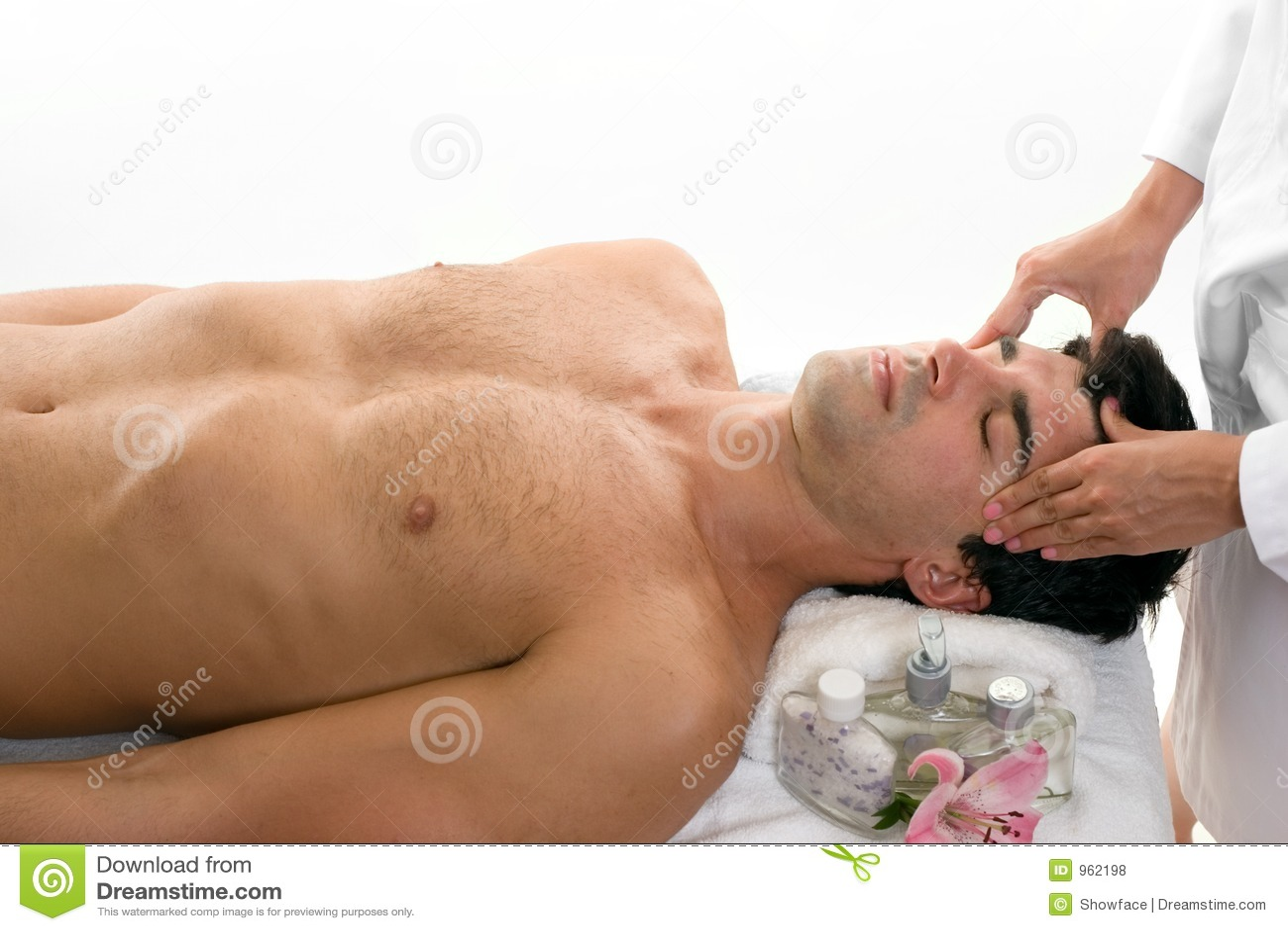Gay massage download