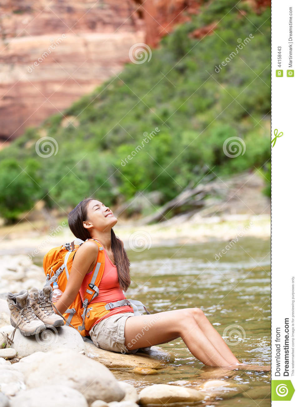 zion national park hiking map with Stock Photo Relaxing Hiker Woman Resting Feet River Hiking Happy Serene Relaxed Afterhiking Zion National Park Female Zion Canyon Image44158443 on Stock Photo Relaxing Hiker Woman Resting Feet River Hiking Happy Serene Relaxed Afterhiking Zion National Park Female Zion Canyon Image44158443 further 893066 likewise 7762516988 further K5A3 Zion National Park Washington County Utah likewise Snow Canyon State Park.