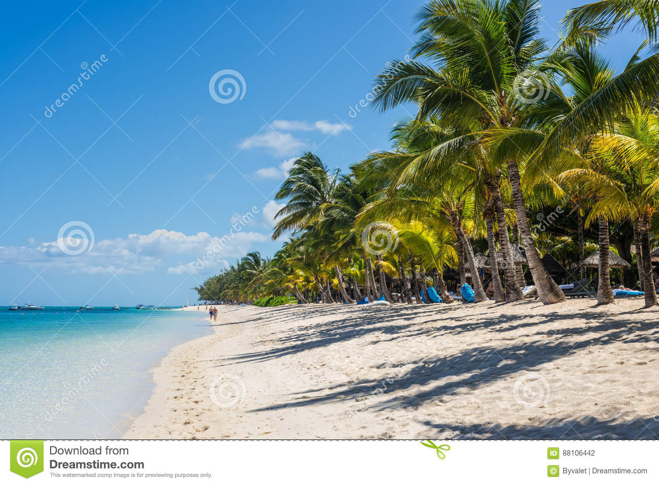 Amazing tropical holidays luxury beaches of mauritius for Tropical vacations in december