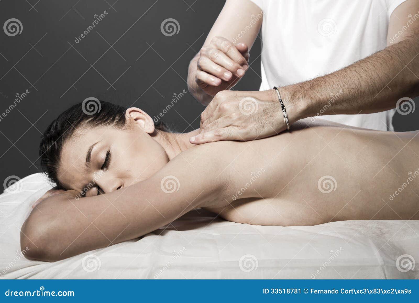 beauty spa erotisk massage gbg