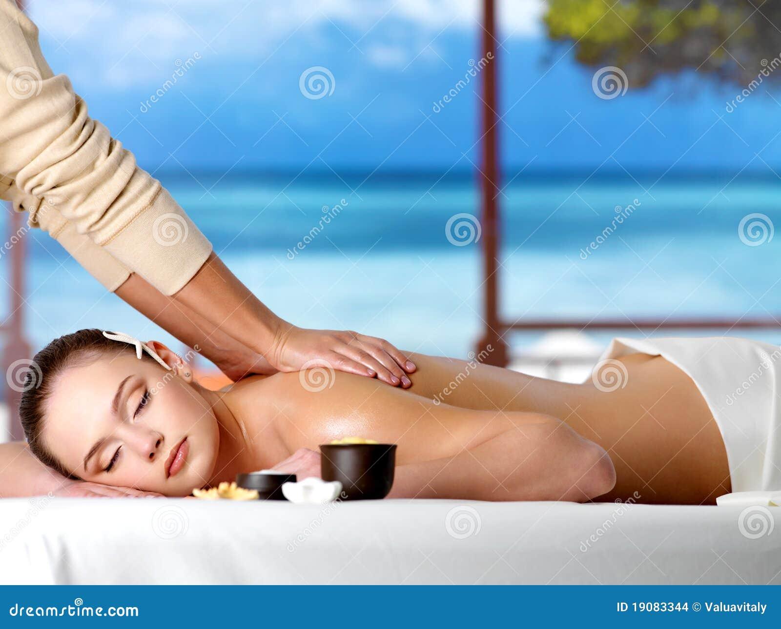 spa and massage en.