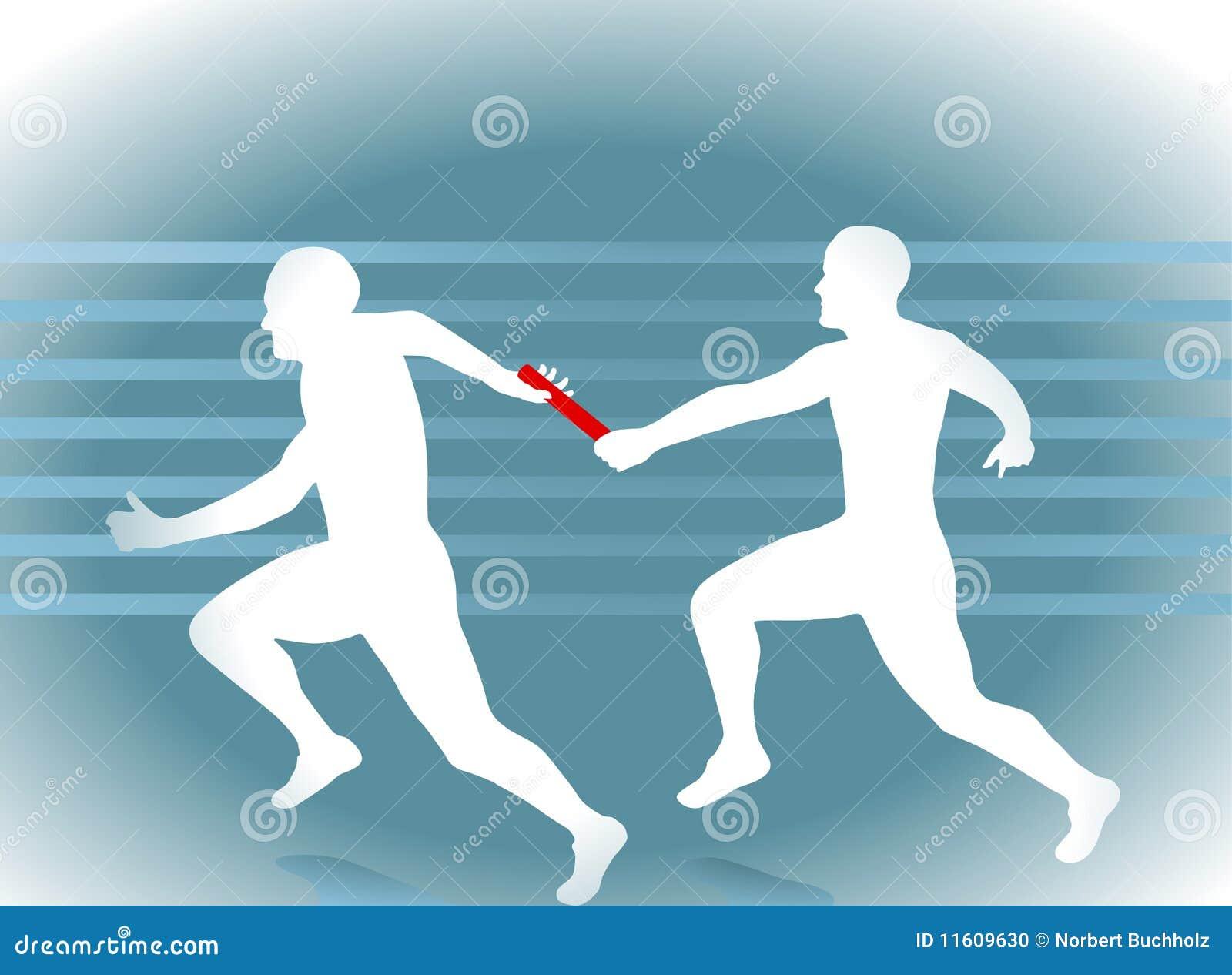 Relay Running on Web Relay 1 0