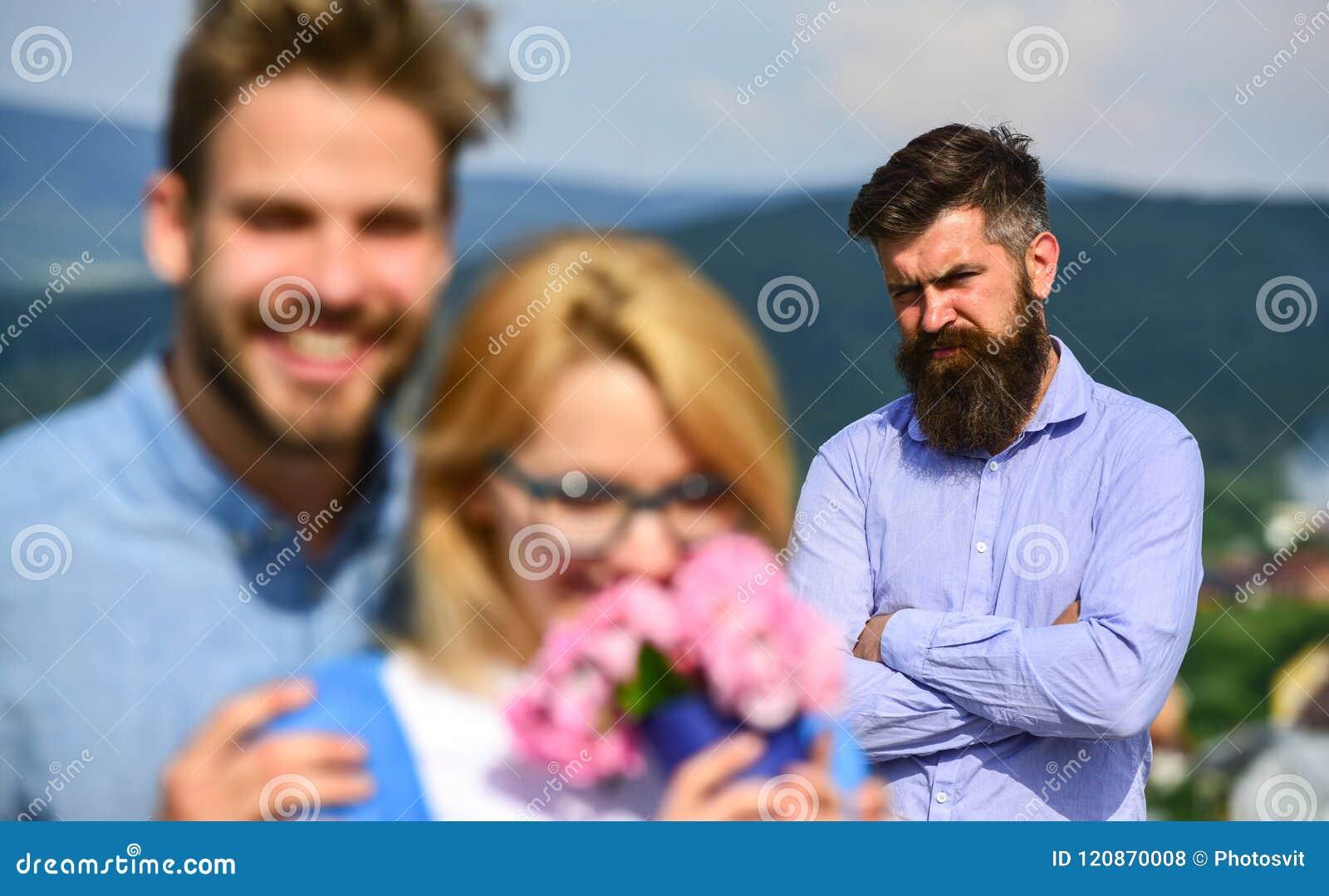 datazione di un uomo sposato per 4 anni metà prezzo hook up Columbus