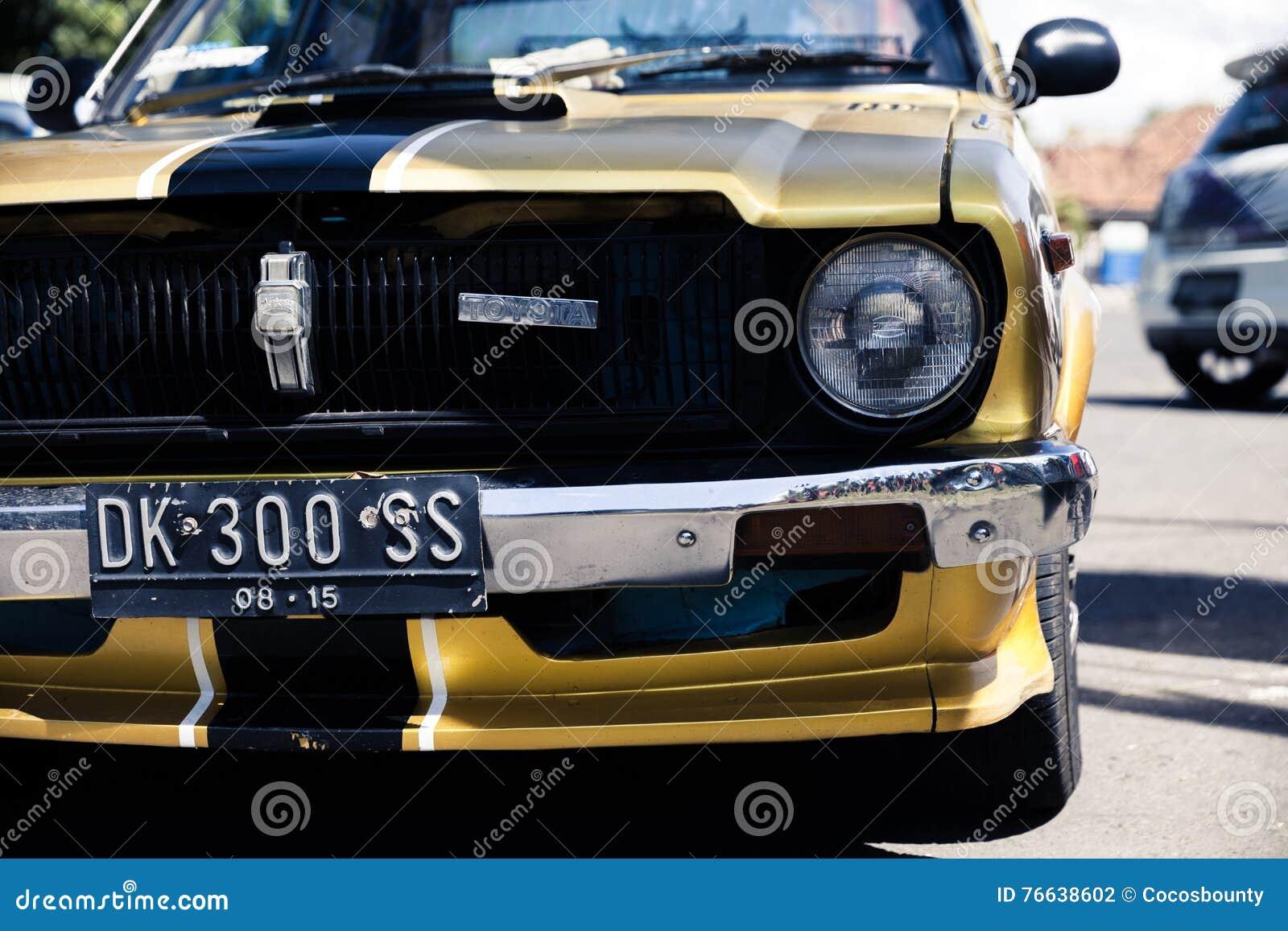 Confirm. was vintage car chrome remarkable phrase