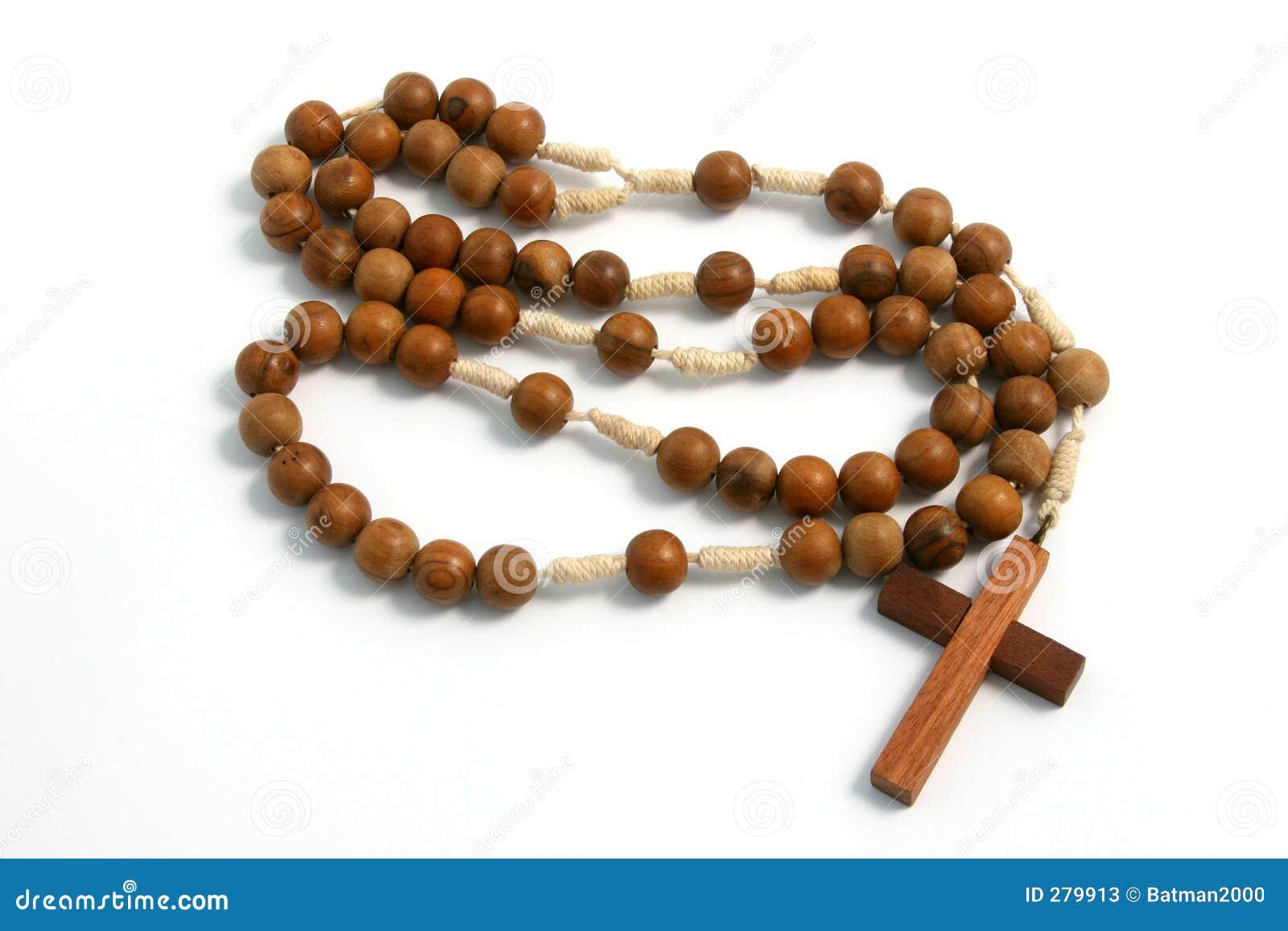 Religiöst trä
