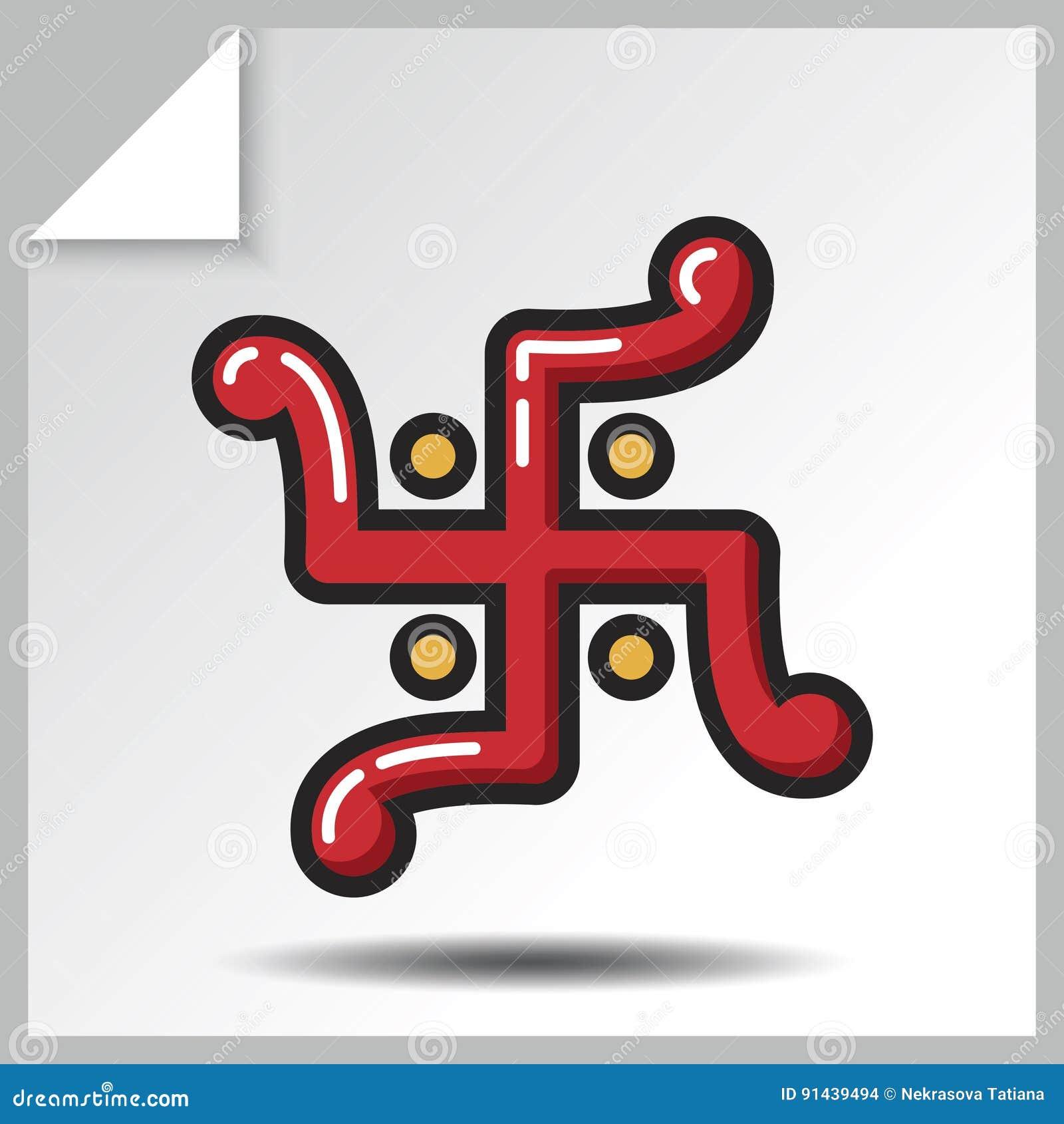 Religia icons_9