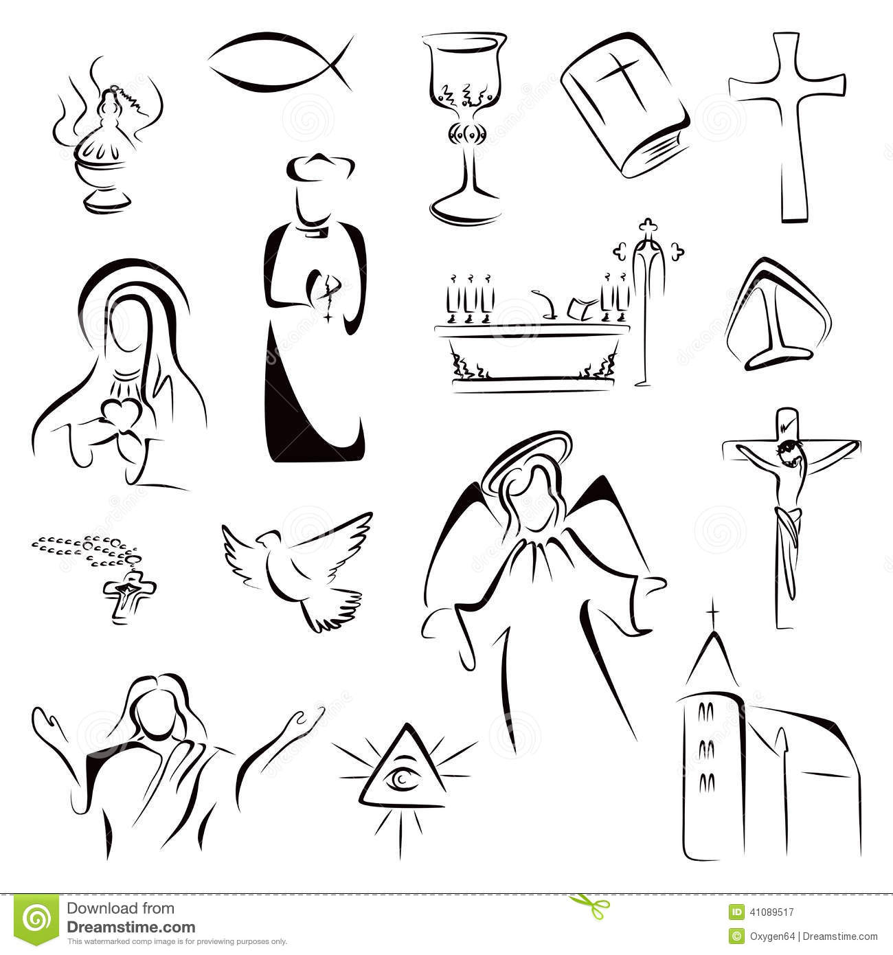Ancient christian symbols and their meanings freemason symbols the meanings of freemasonrys masonic buycottarizona