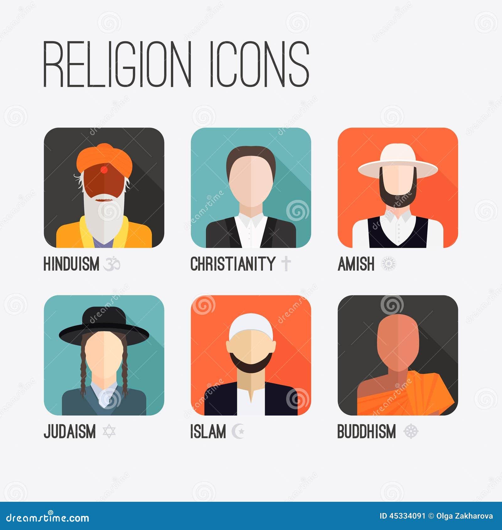 Hinduism and Judaism