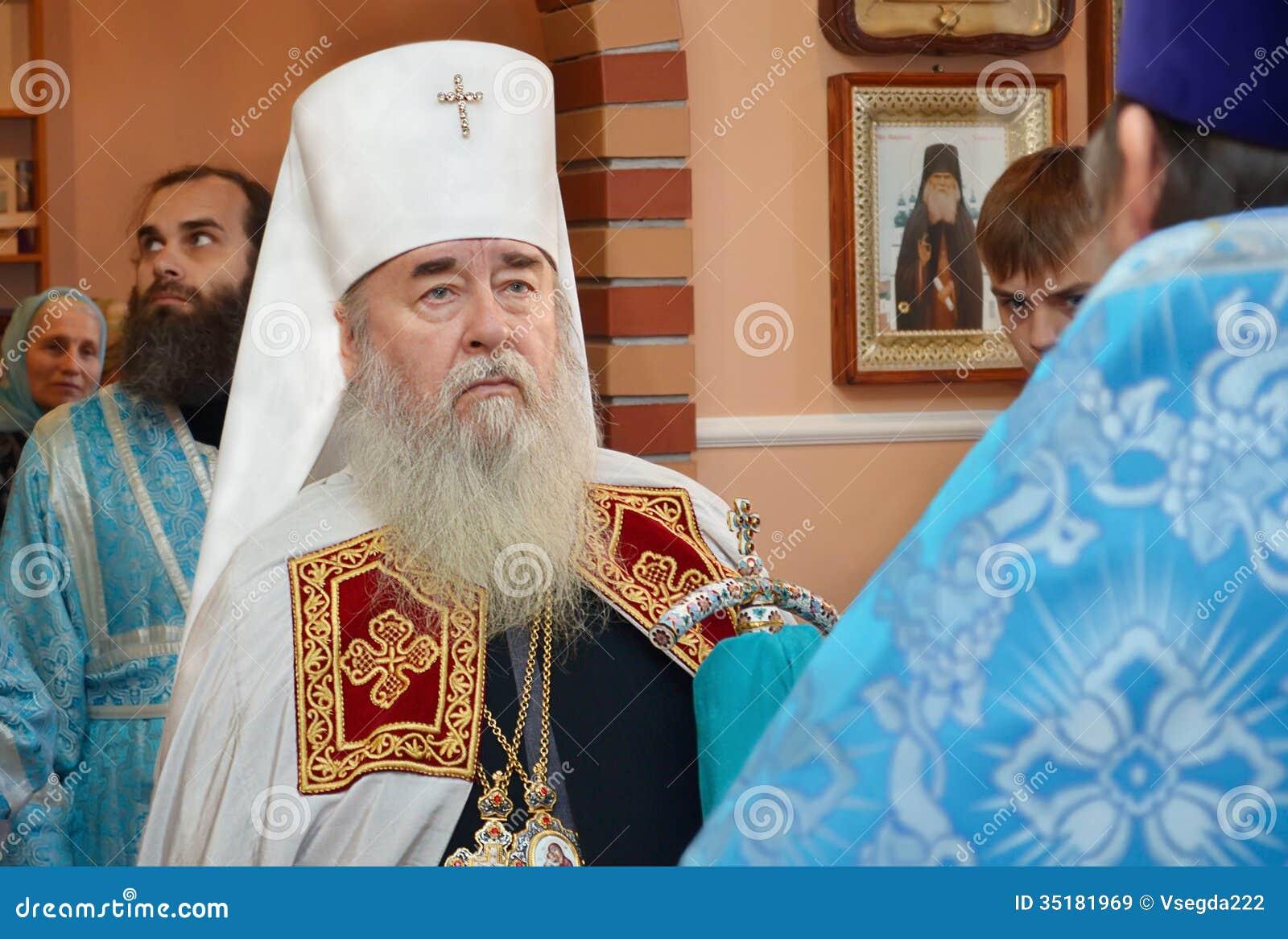Why I Am Not Orthodox
