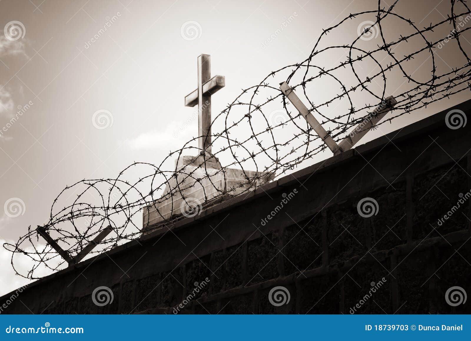 Religion Krieg