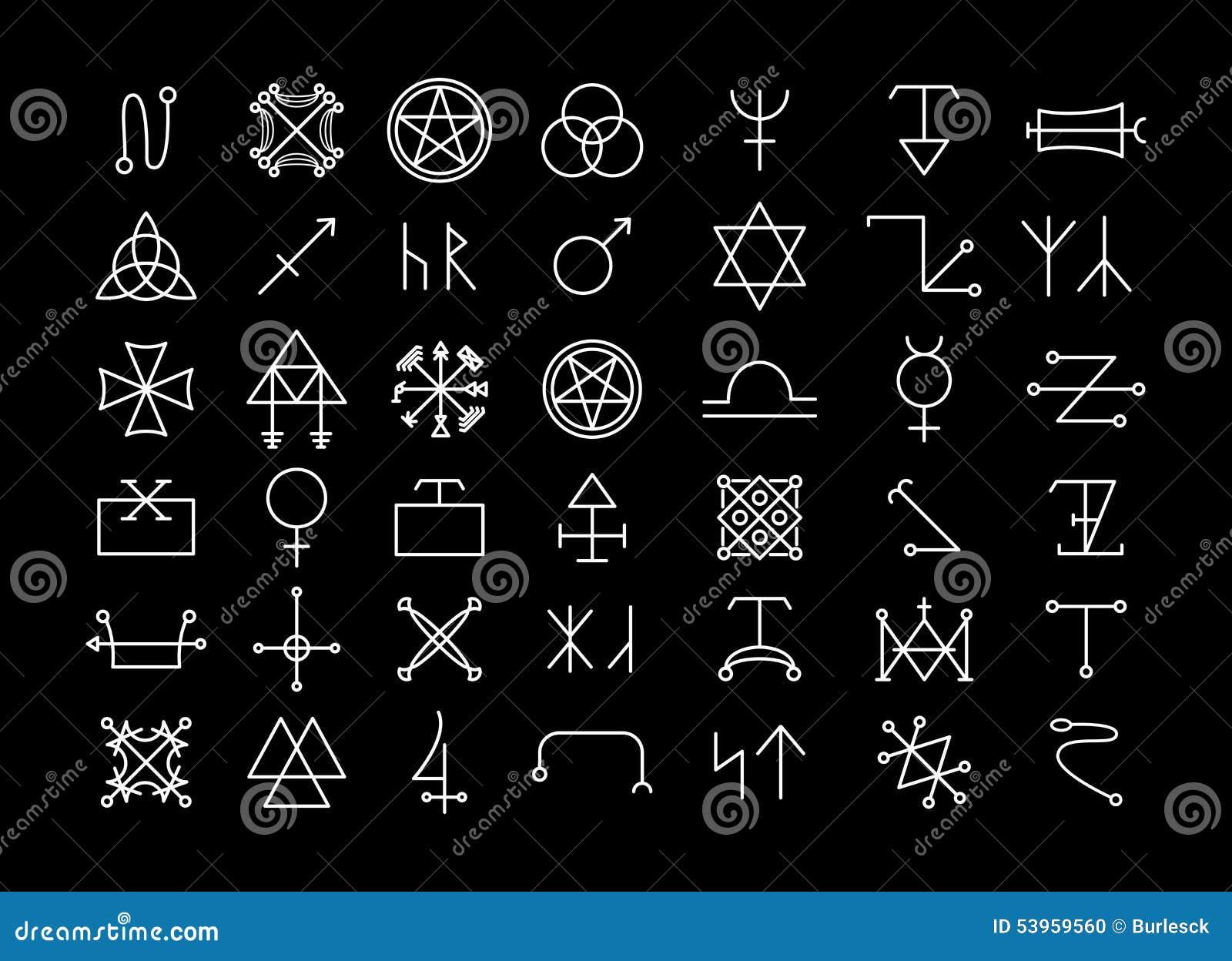 Religion Und Philosophie, Geistigkeit Oder Okkultismus ...