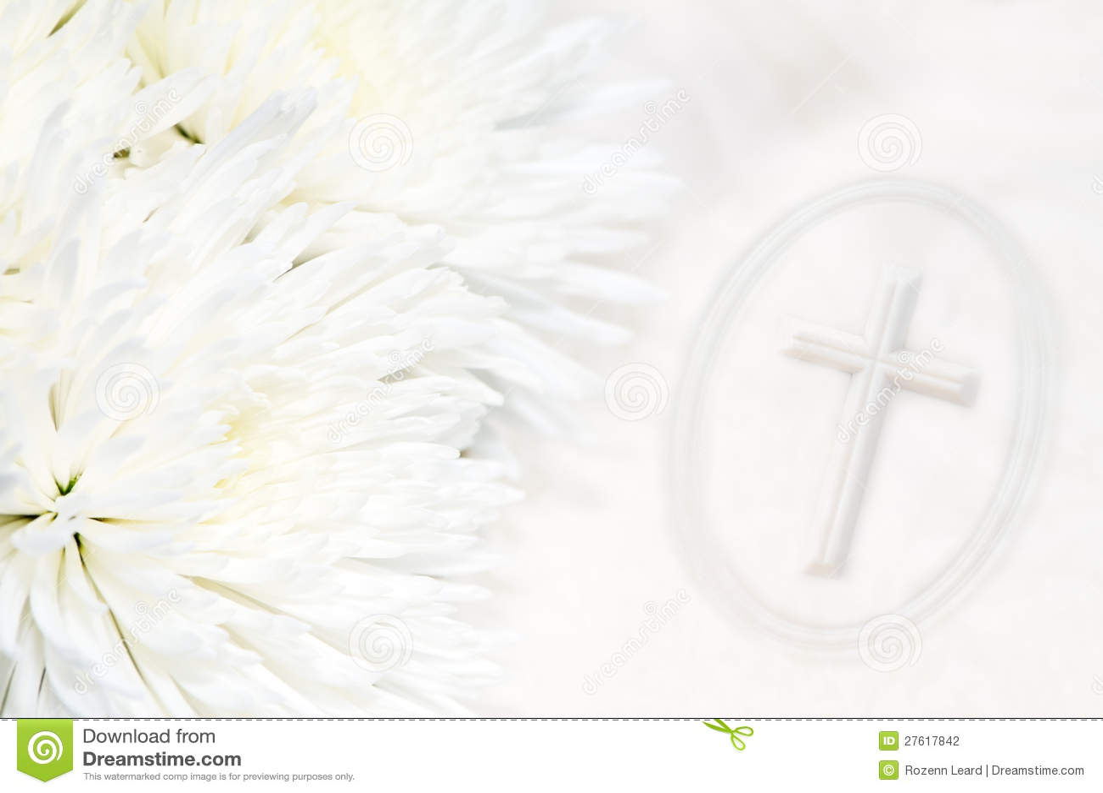 invitation for funeral ceremony – Funeral Ceremony Invitation