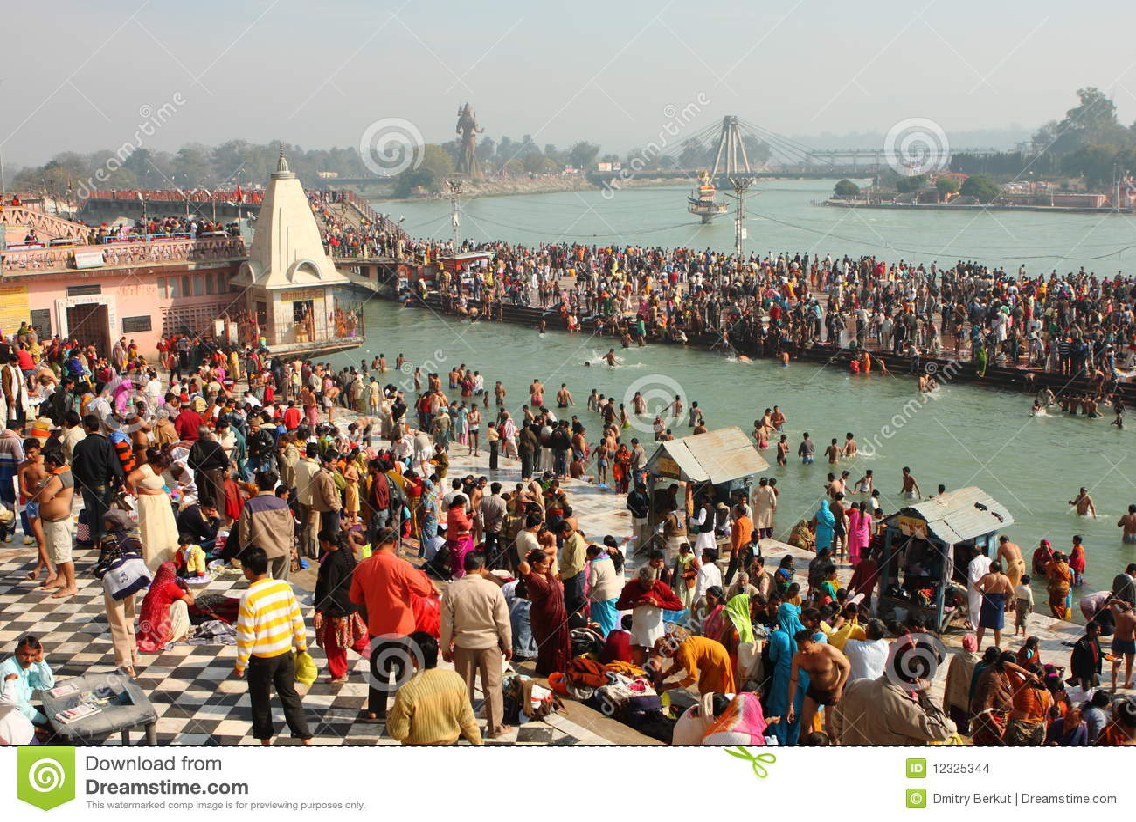Religious Festival Makar Sankranti In India Editorial Stock Image ...