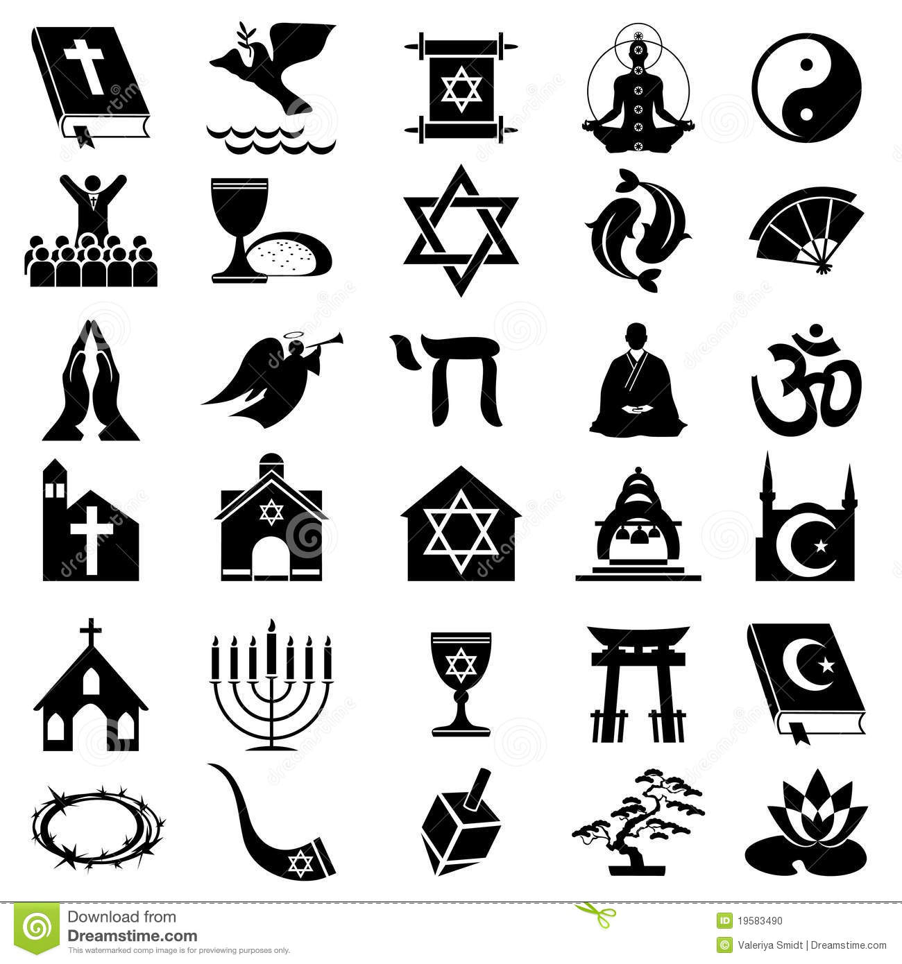 Religious symbols and meanings images symbol and sign ideas islamic religious symbols and their meanings symbol of islamlamic religious symbols and their meanings buycottarizona buycottarizona