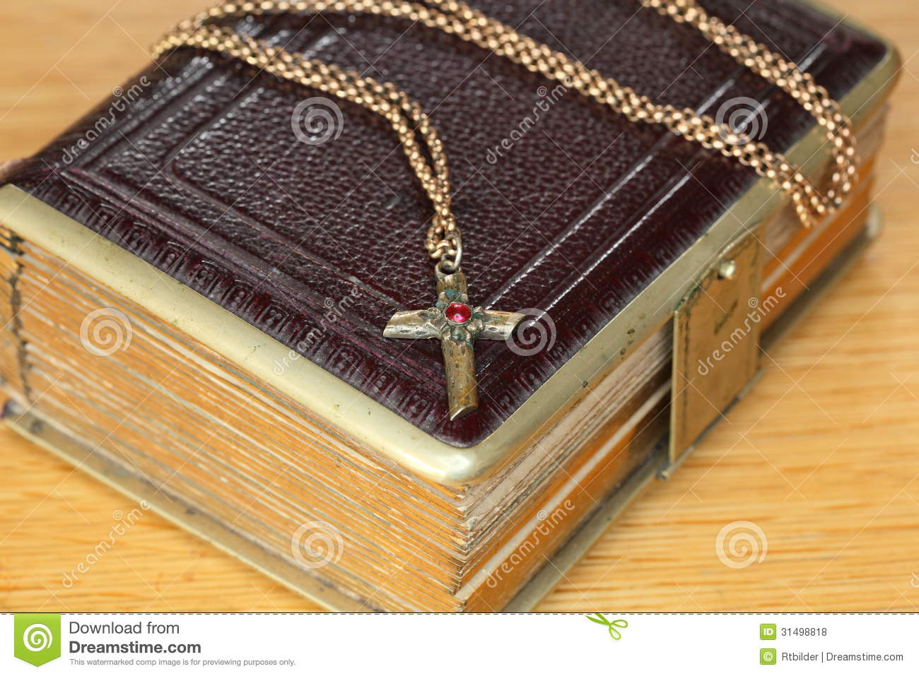 religious things royalty free stock photos image 31498818 free 3d clipart for powerpoint free 3d clipart