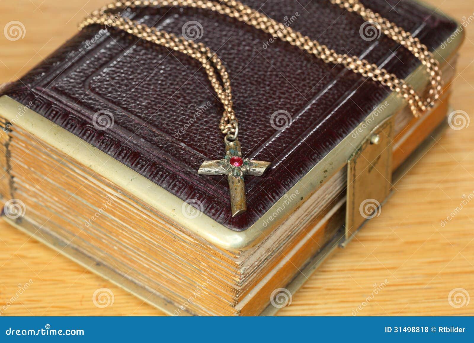 Religious Things Royalty Free Stock Photos Image 31498818