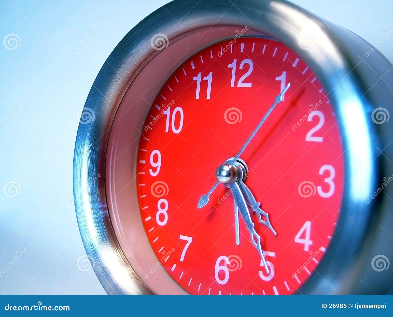 Download Reloj foto de archivo. Imagen de hora, cierre, tiempo, second - 26986