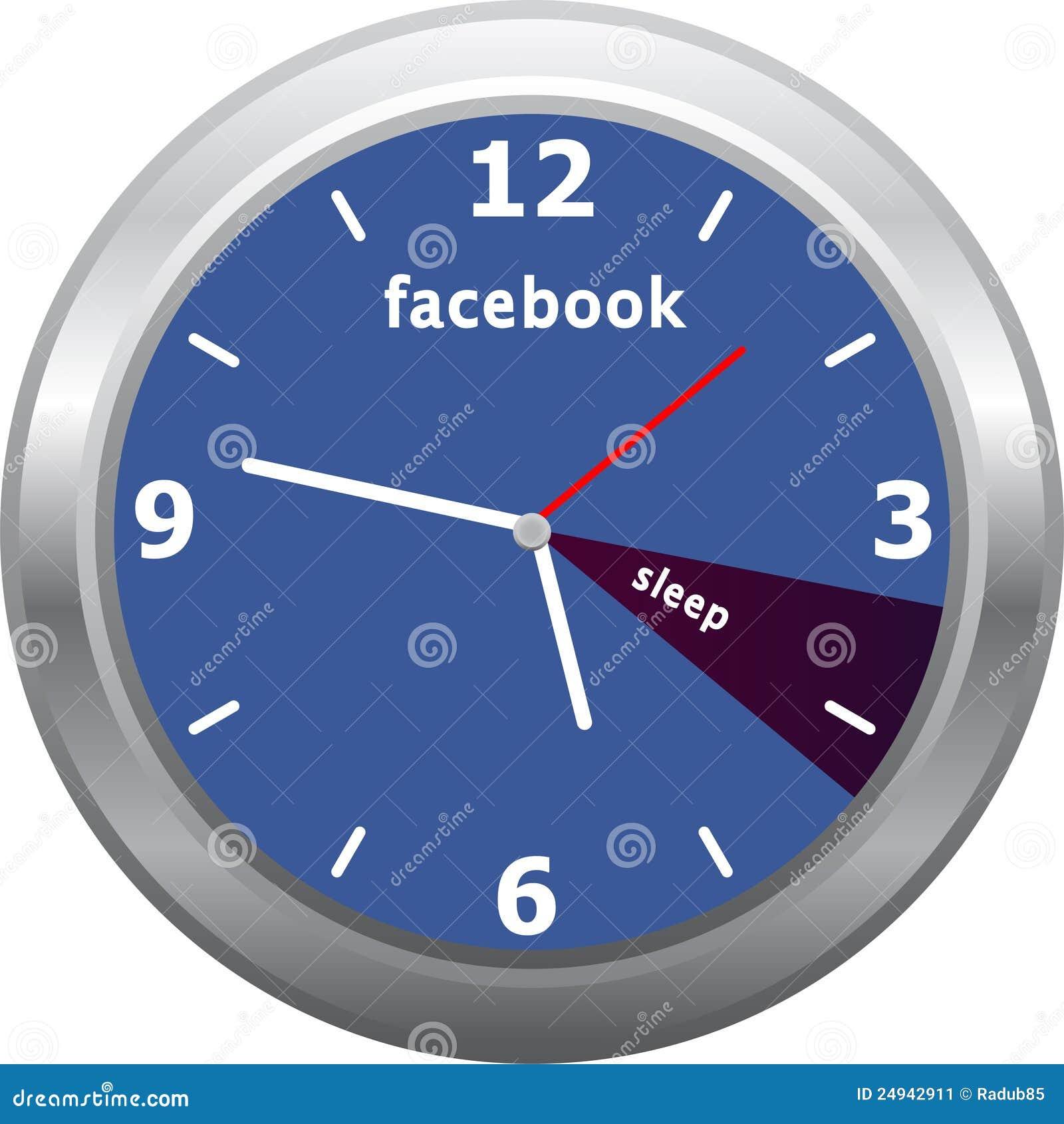 reloj charla
