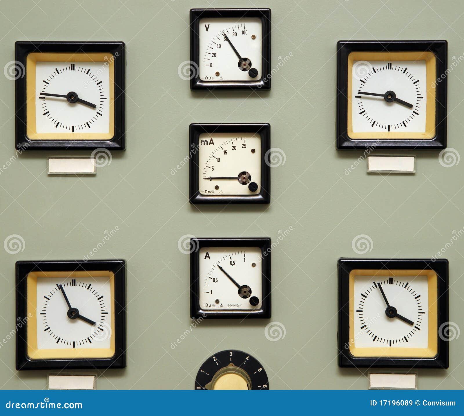 Relojes antiguos en la pared - Relojes pared antiguos ...