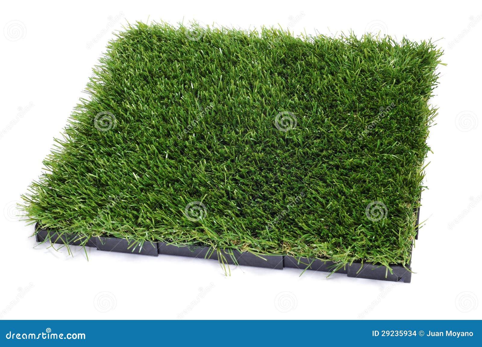 Download Relvado artificial foto de stock. Imagem de football - 29235934