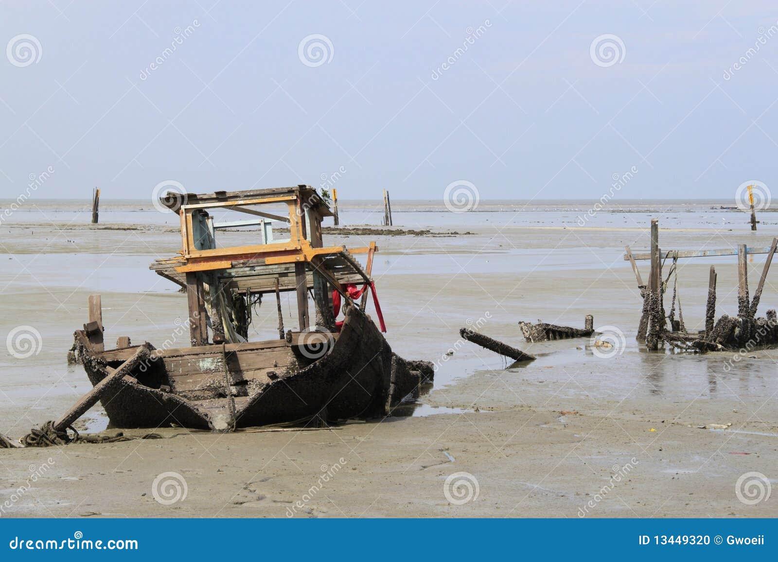 imagen tsunami 2004: