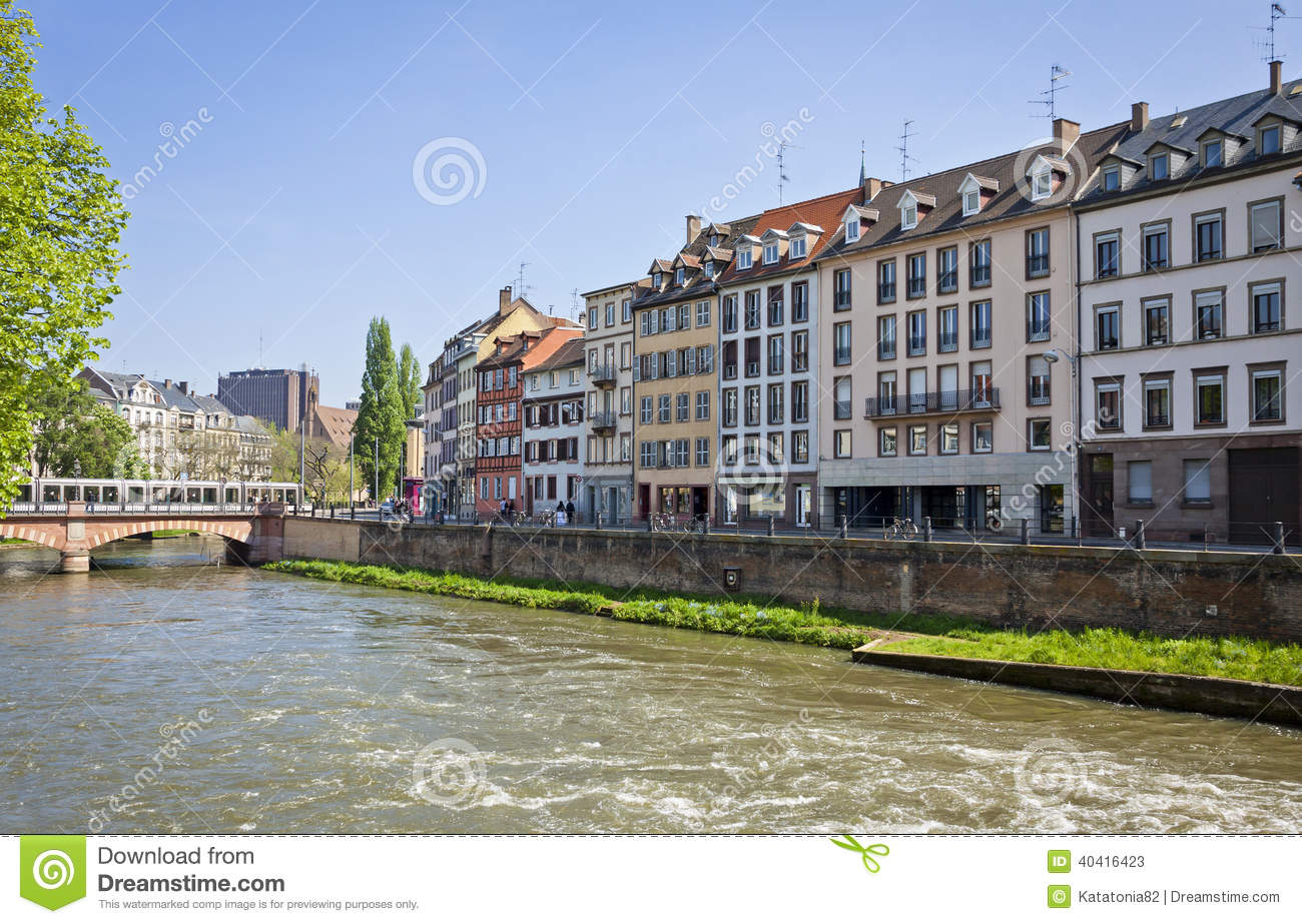 river running through the old city of monschau germany europe. Black Bedroom Furniture Sets. Home Design Ideas