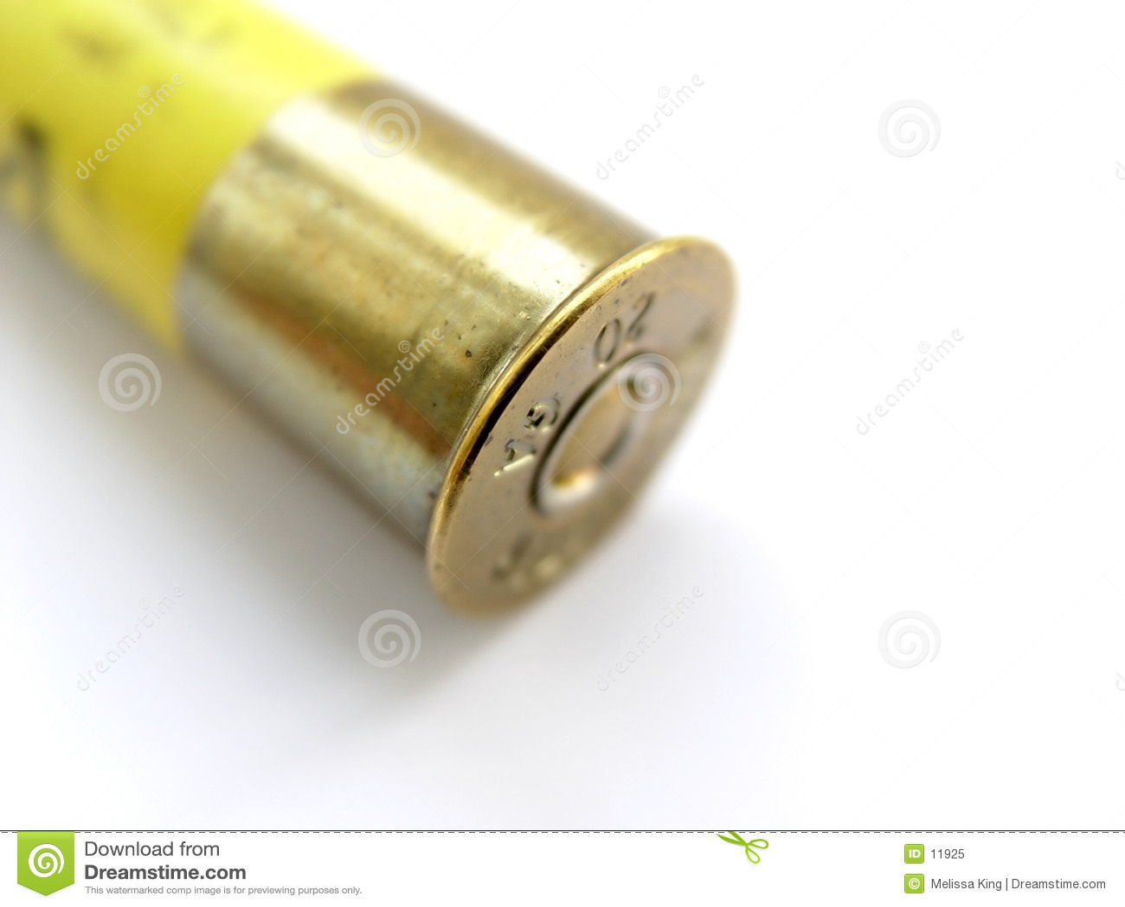 Remboursement in fine jaune