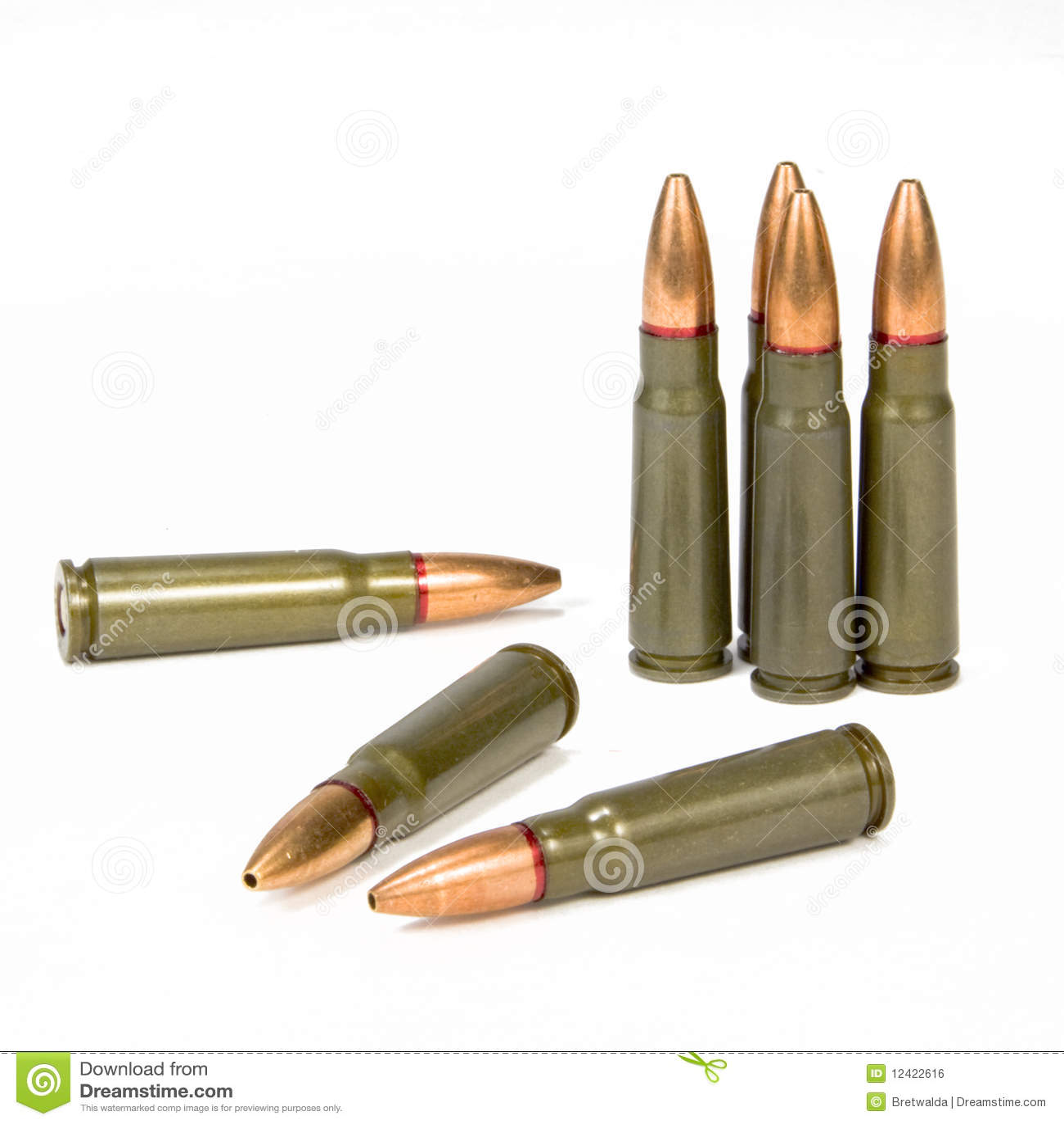 remboursements in fine de fusil d 39 assaut de sks image libre de droits image 12422616. Black Bedroom Furniture Sets. Home Design Ideas