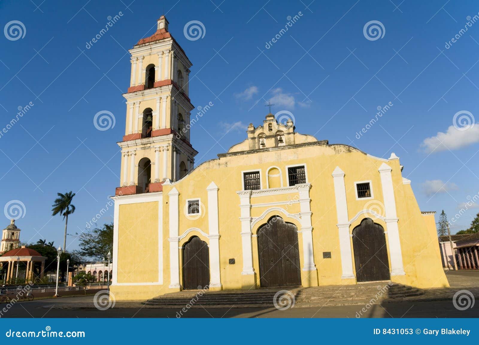 Remedios san du Cuba de juan los d église