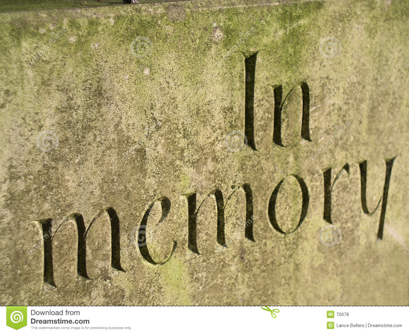Rememberence