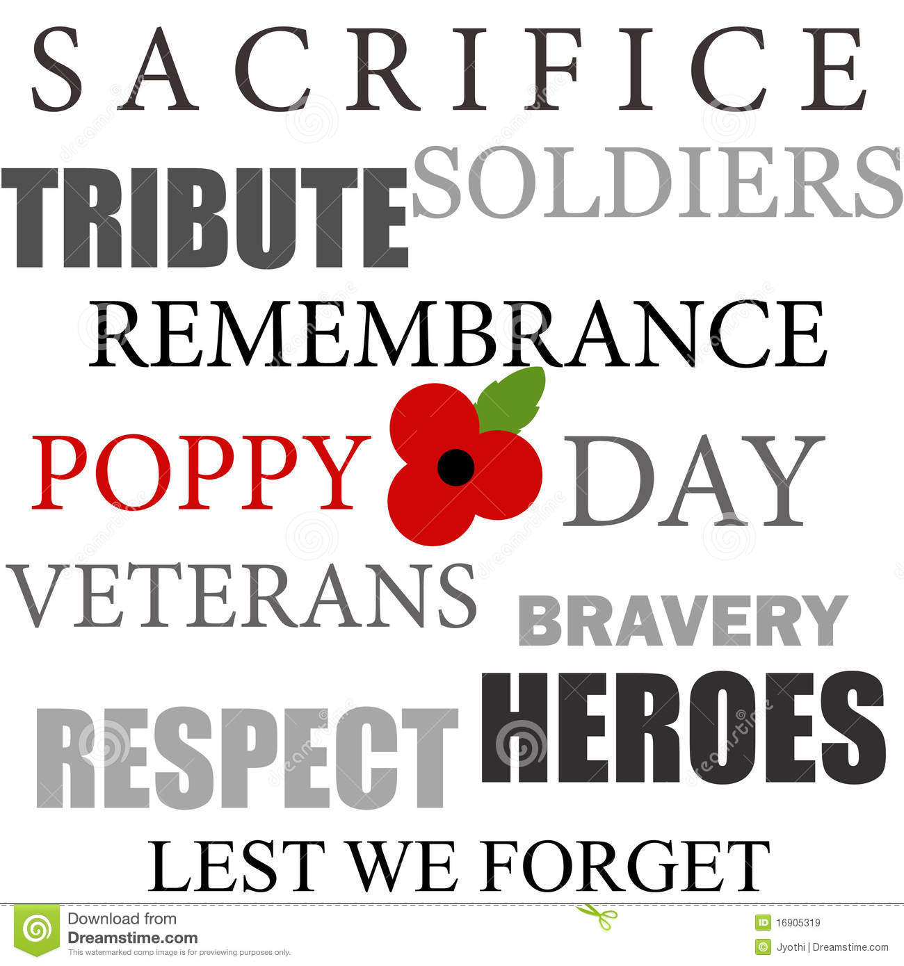 Introduction - Remembrance Day (7-12) - LibGuides at Upper Canada