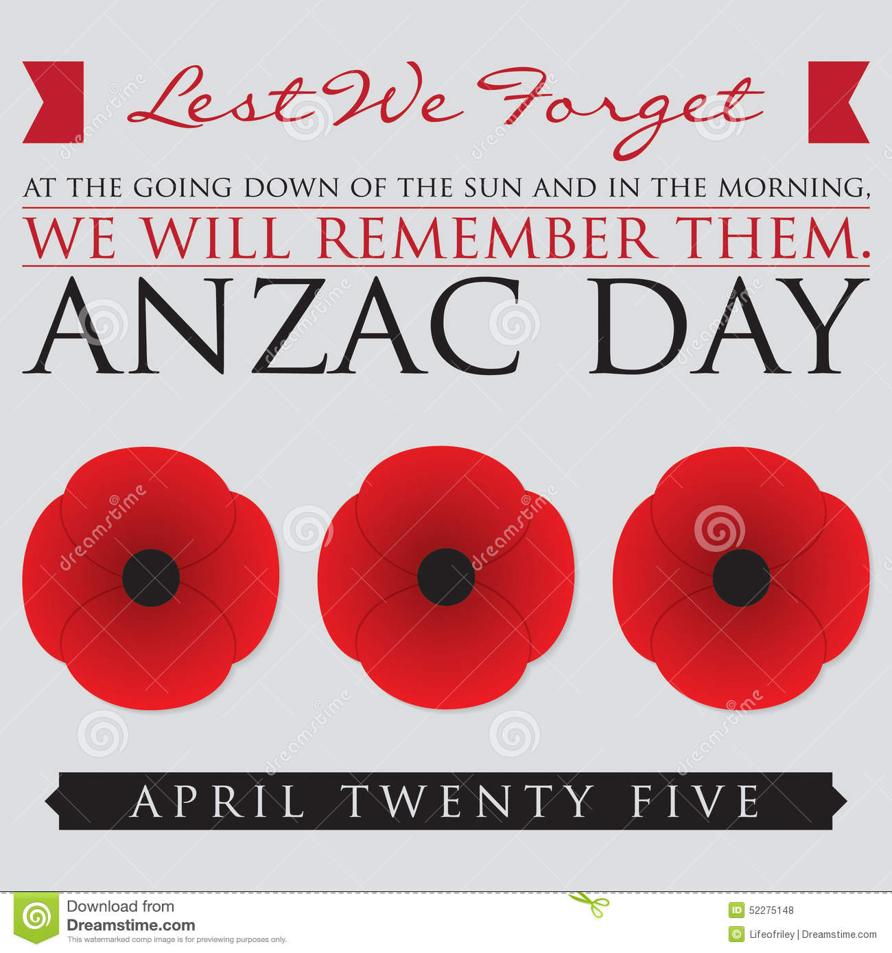 a history of anzak the australian and new zealand army corps in the world war one Family saga spans wwi era australia and middle east  descendants of soldiers from the australian and new zealand army corps (anzac), ride  name of a man acknowledged as the greatest soldier in australian history,.