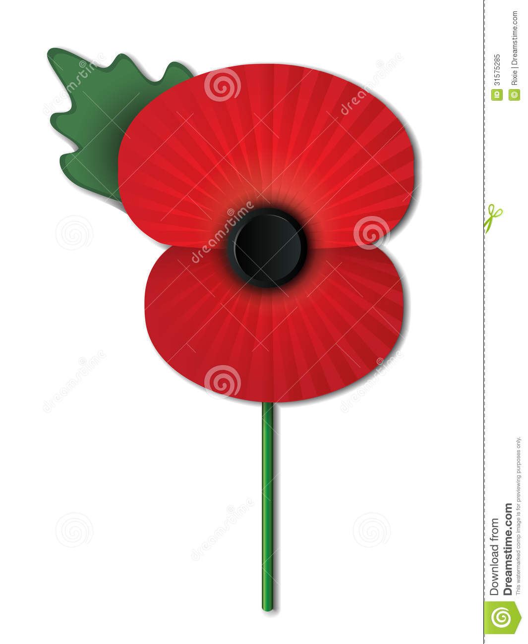 [Image: remembrance-poppy-day-islated-white-back...575285.jpg]