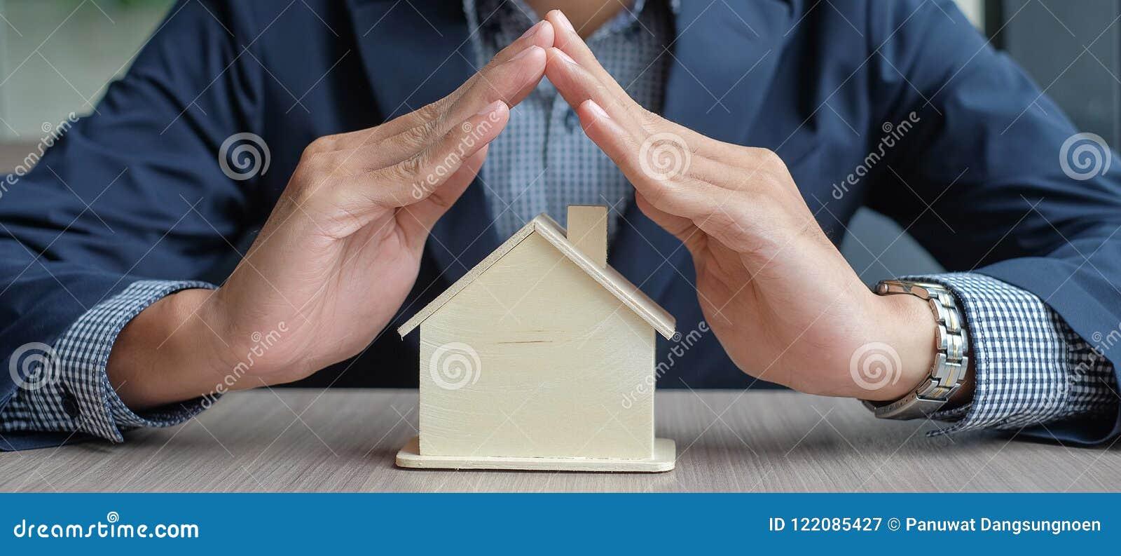 Remet le modèle en bois de Chambre