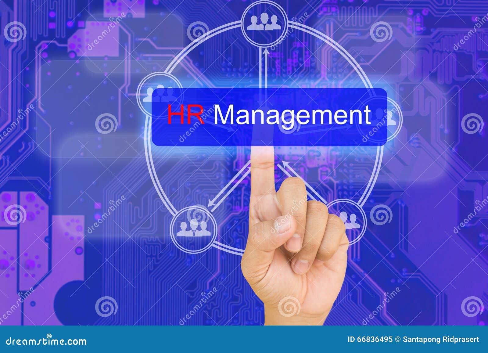 Remettez appuyer sur le bouton de gestion d heure sur l interface avec la carte PCB bleue b