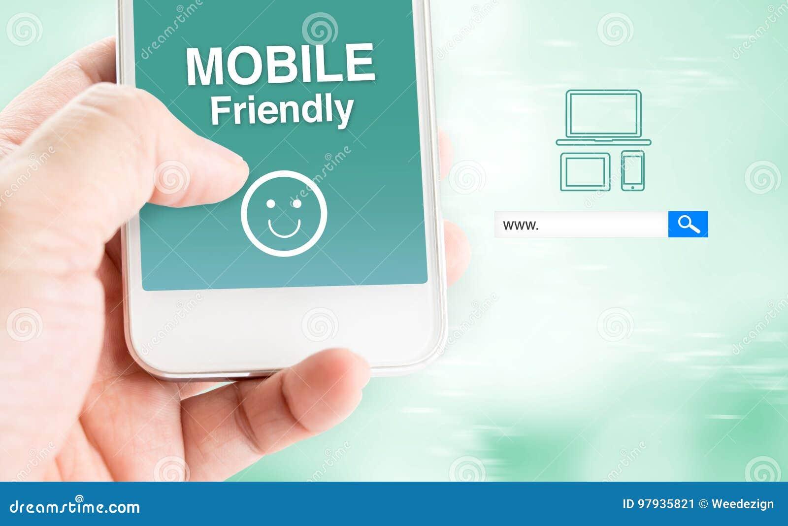 Comment copier les contacts de mon téléphone sur mon compte Google? | Samsung Support Maroc